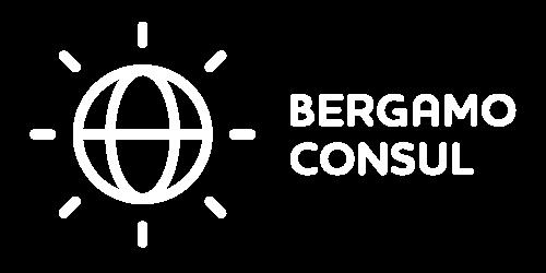 Bergamo Consul Srl